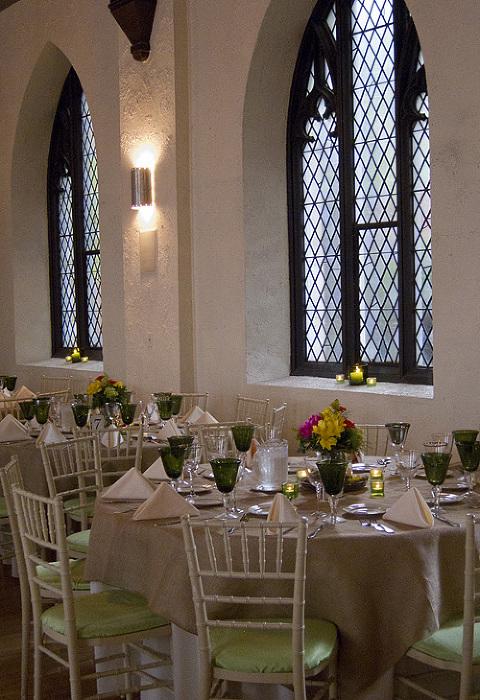 Summer Wedding Reception Chase Court Baltimore Maryland Wedding Venue