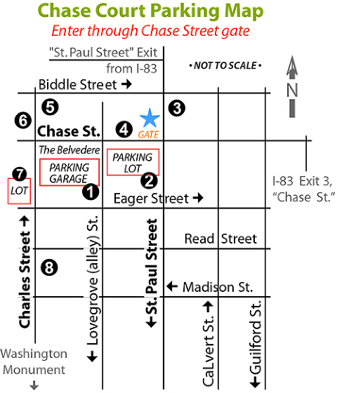 parking-map-for-chase-court