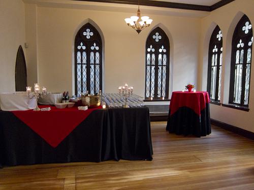 wedding-bar-baltimore-I-4822-500