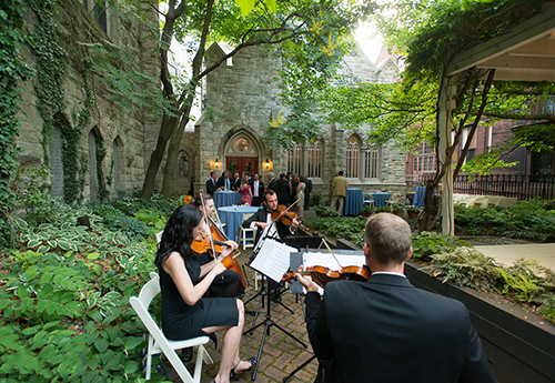 string-quartet-wedding-at-chase-court