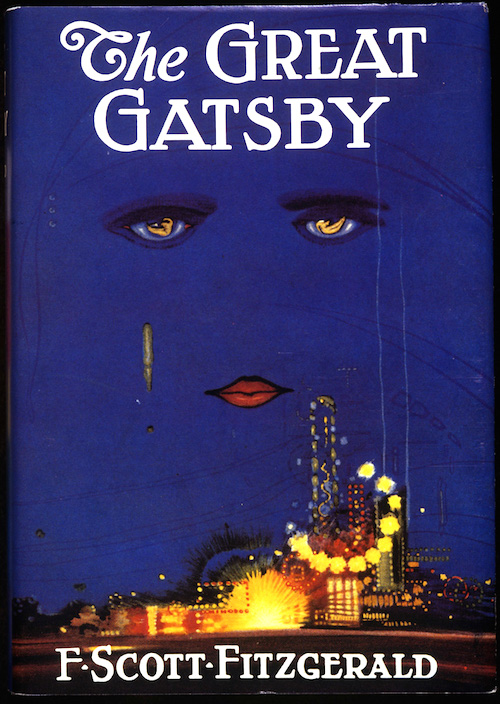 The-Great-Gatsby-F-Scott-Fitzgerald-myLusciousLife.com-cover