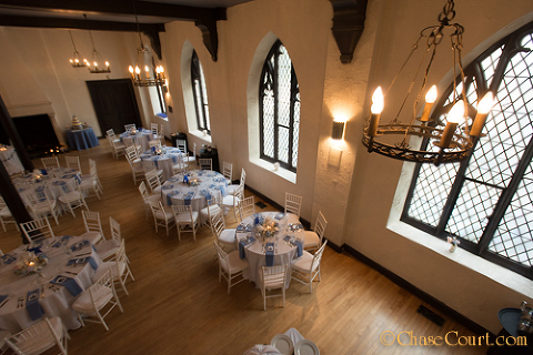 Baltimore-Wedding-Venue