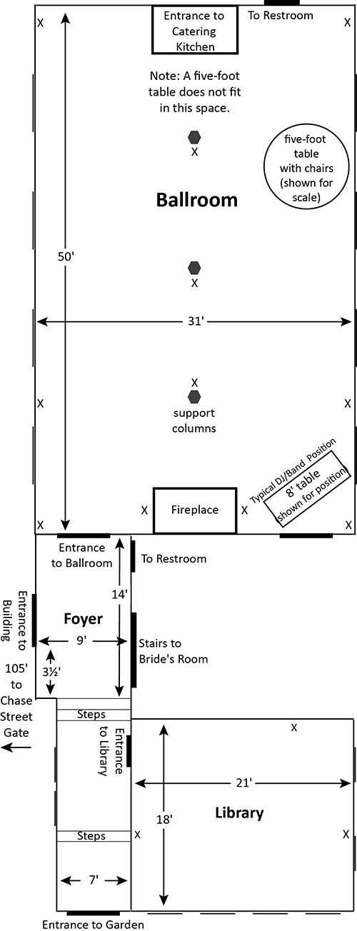 Floor Plan, Overall copy
