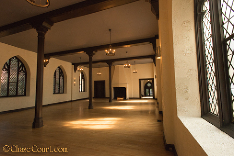 event-venue-party-baltimore-1715