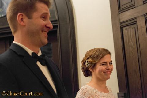 Baltimore-Wedding-Venue-7328