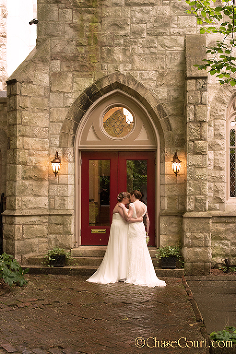 Baltimore-Wedding-Venue-9394-500