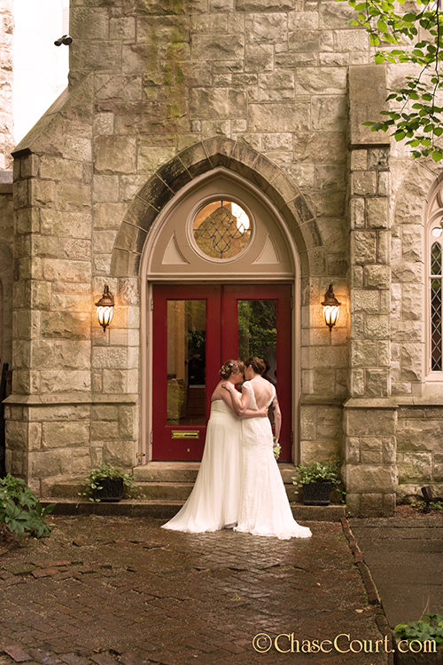 Chase court baltimore wedding venue chase court baltimore baltimore wedding venue 9394 500 junglespirit Image collections