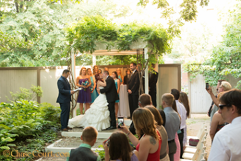 Baltimore-Wedding-Venue-9872