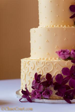 Summer Weddings Chase Court Baltimore Maryland Wedding Venue
