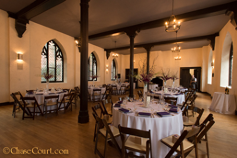 wedding-reception-in-baltimore-0637