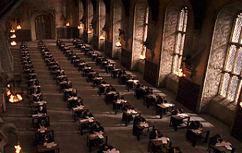 harry-potter-great-hall-hogwarts
