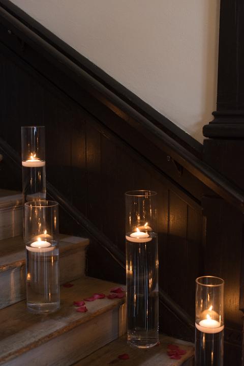 wedding-venue-baltimore--3694