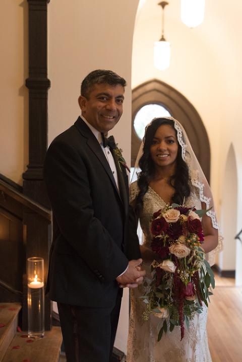 wedding-venue-baltimore--3716