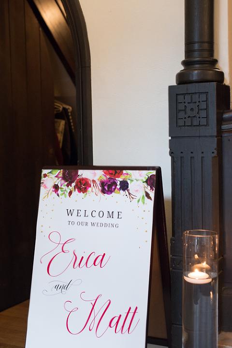 wedding-venue-baltimore--3761
