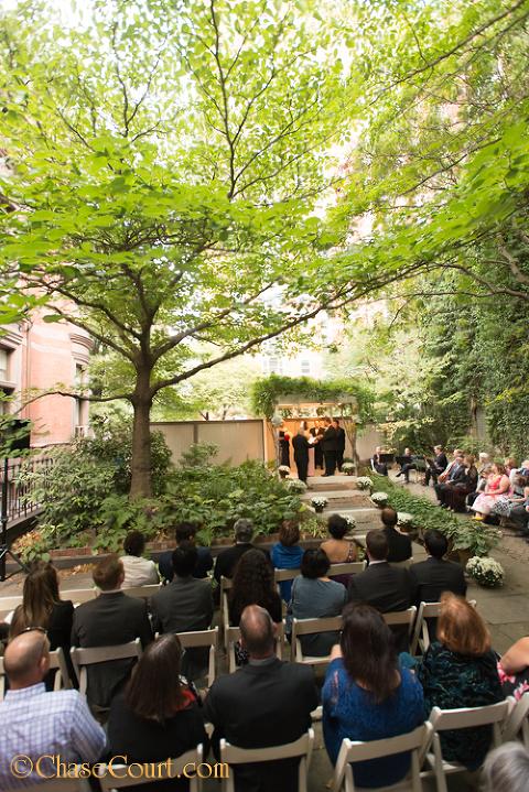 baltimore-wedding-venue-1115
