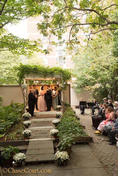 baltimore-wedding-venue-1126