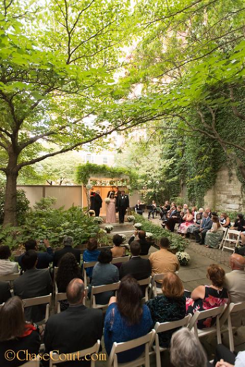 baltimore-wedding-venue-1156