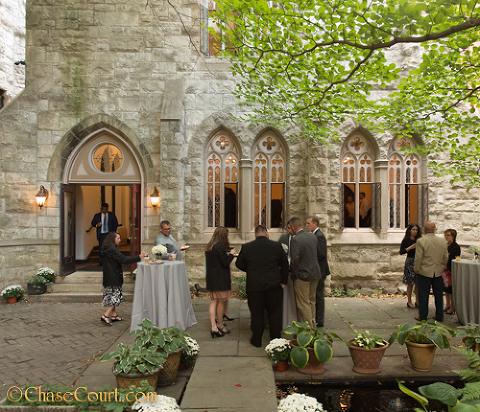baltimore-wedding-venue-1191