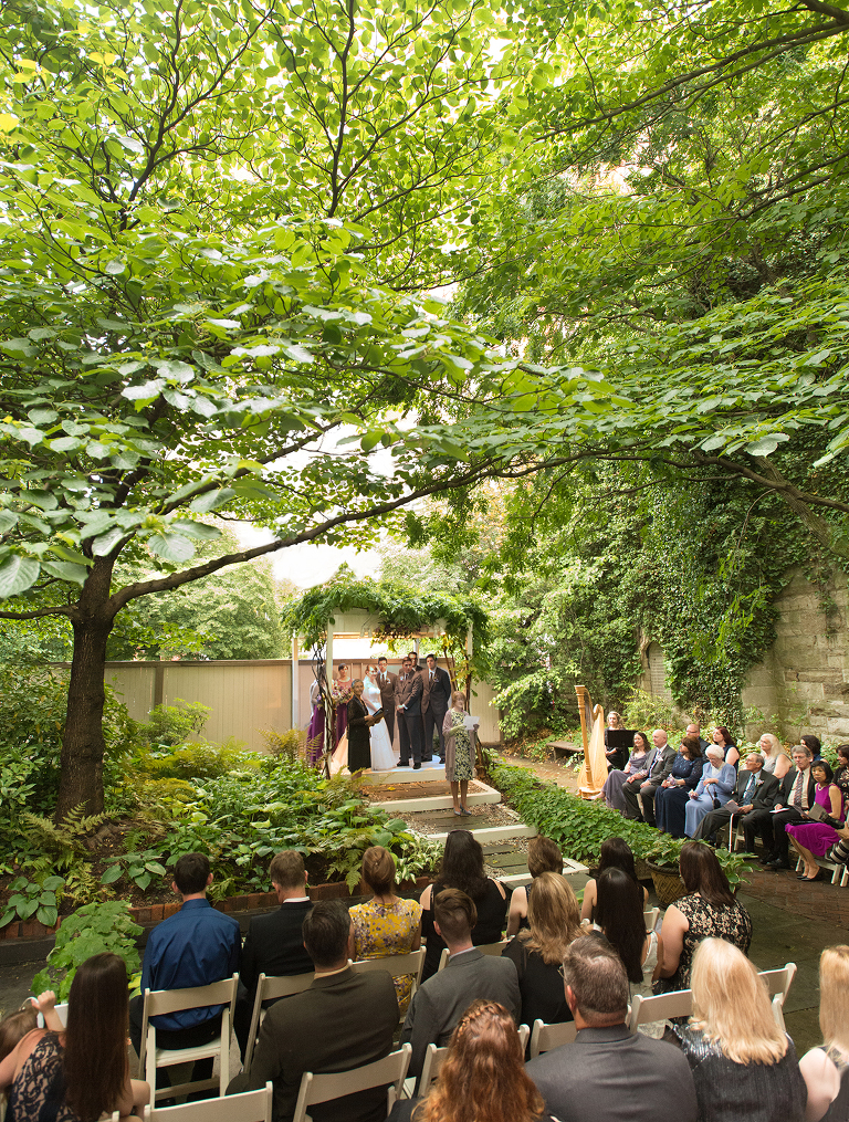garden-wedding-venue-baltimore-6260
