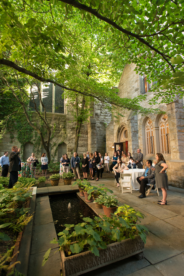 Chase court baltimore wedding venue chase court baltimore small wedding venue baltimore 6035 junglespirit Image collections