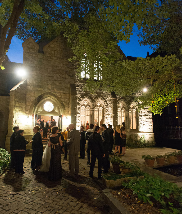 small-wedding-venue-baltimore-CC1-8498