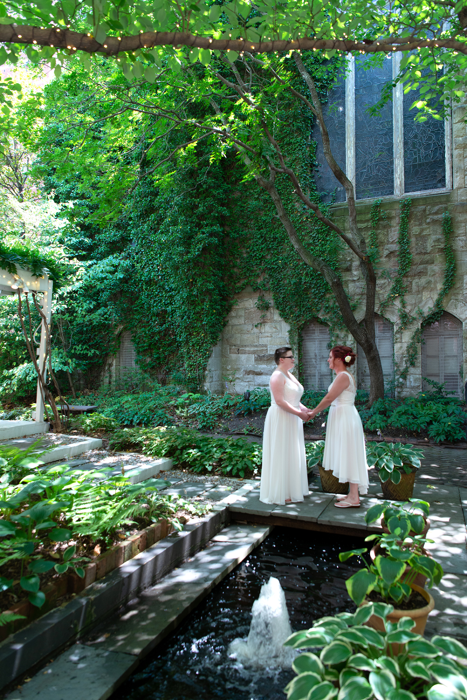 wedding-venue-baltimore-lgbt-vert-3334
