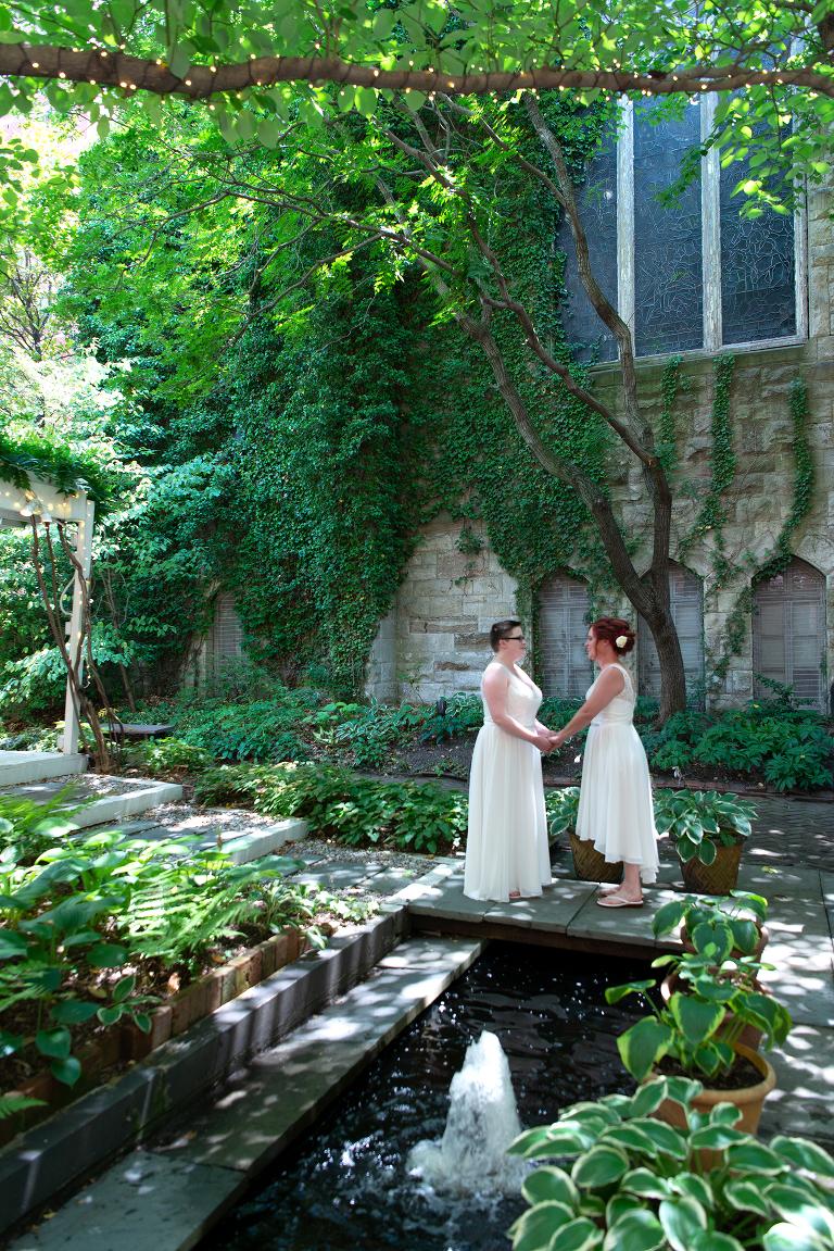wedding-venue-baltimore-lgbt-vert-3334
