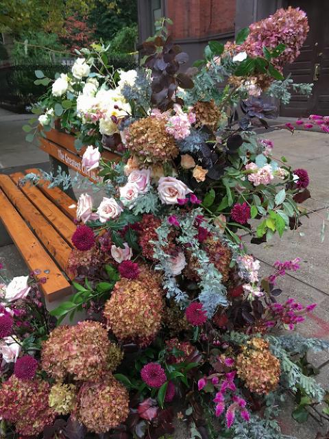 flowers- baltimore-wedding-venue-500-2234