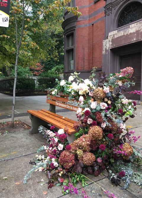 flowers- baltimore-wedding-venue-500-2238