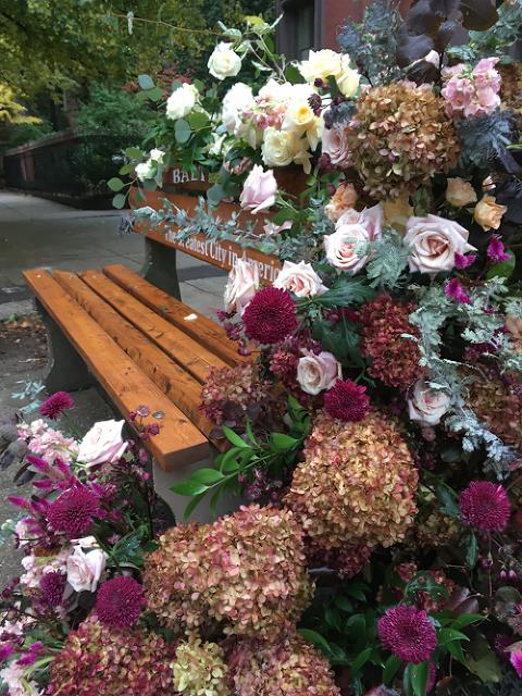 flowers- baltimore-wedding-venue-500-2243