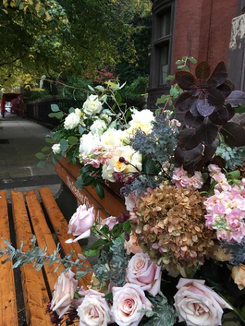 flowers- baltimore-wedding-venue-500-2244