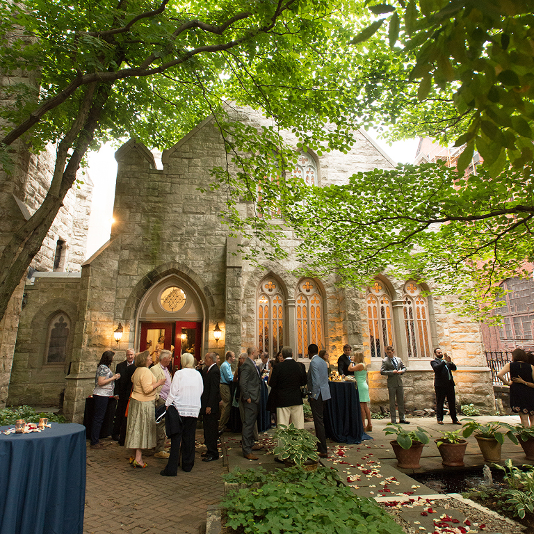 unique-wedding-venue-baltimore-md-7712