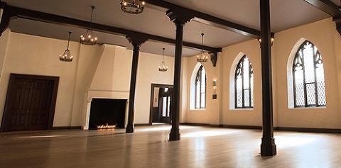 small-wedding-venue-baltimore-500-1691