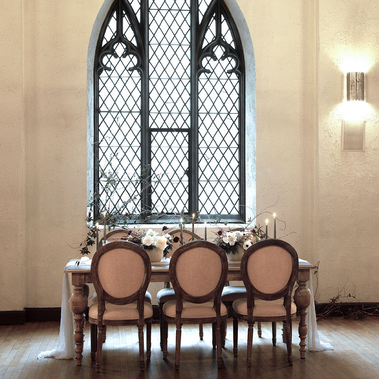 romantic-wedding-venue-baltimore-maryland-3164