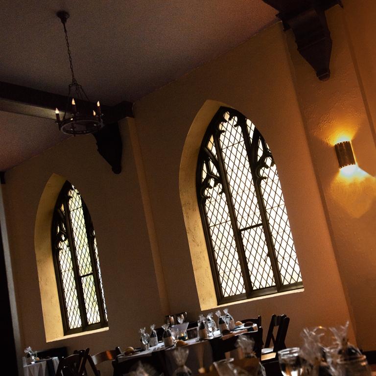 wedding-venue-baltimore-maryland-7548
