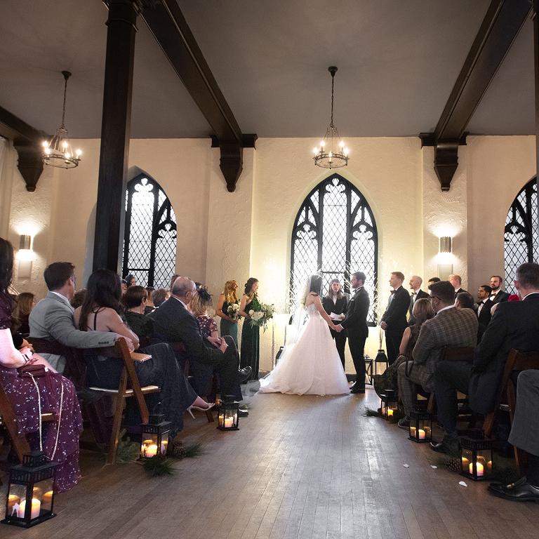 romantic-wedding-venue-baltimore-maryland-9628