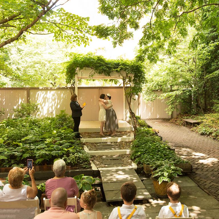 lgbt-elopement-small-wedding-venue-MD-8453