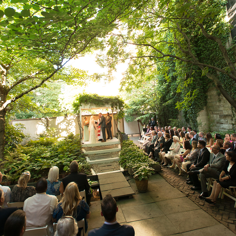 wedding-venue-baltimore-maryland-7202