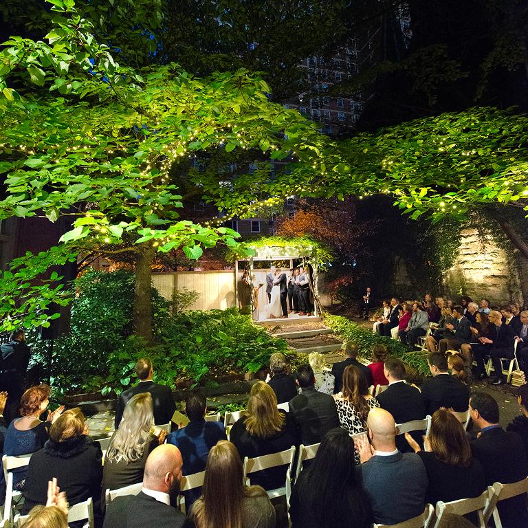 small-wedding-venue-baltimore-maryland-9452