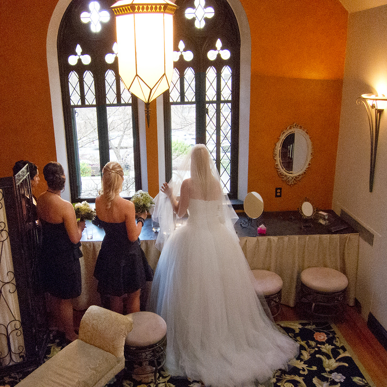 victorian-wedding-venue-baltimore-4279