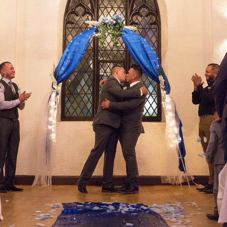hispanic-wedding-venue-baltimore-3224