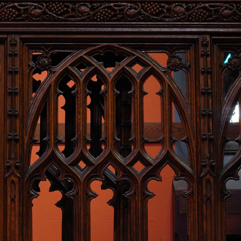 historic-baltimore-architecture-9613