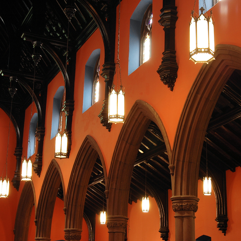 historic-baltimore-architecture-9662