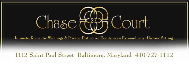 Chase Court Blog logo