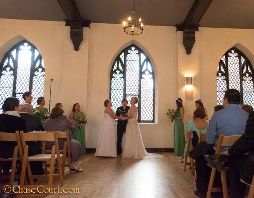 Baltimore-Wedding-Venue