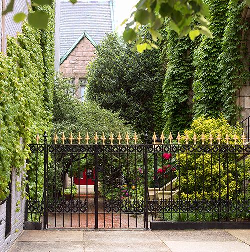 Baltimore-Wedding-Venue-Garden-9159-500
