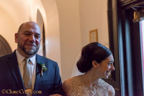 Baltimore-Wedding-Venue-6628
