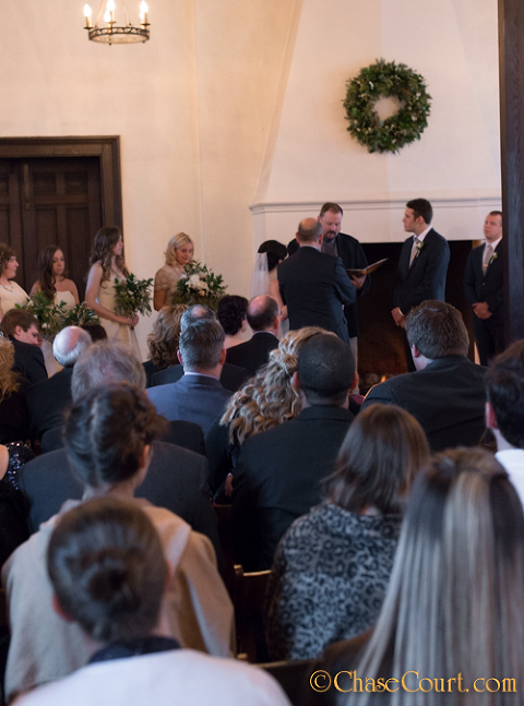 Baltimore-Wedding-Venue-6654