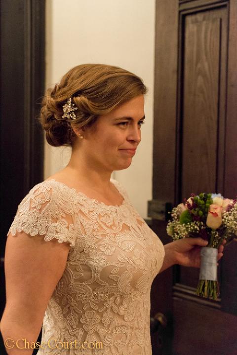 Baltimore-Wedding-Venue-7325