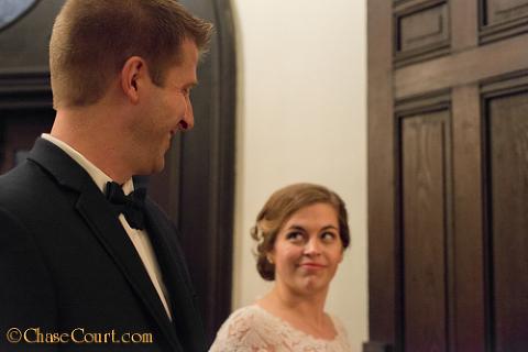 Baltimore-Wedding-Venue-7329